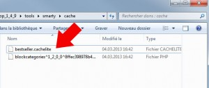 prestashop_cache_fichier-300×127