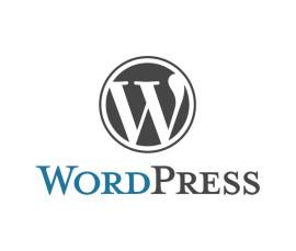 Sites-vitrine-WordPress