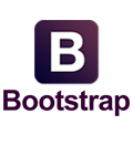 Framework Bootstrap