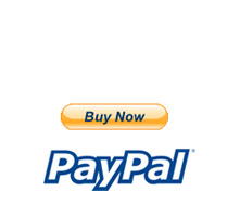 Buy PayPal