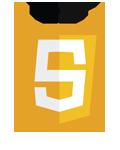 JavaSript Site Web dynamique