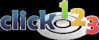LogoCLick123_v11