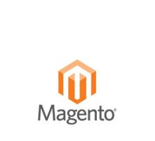Magasin en ligne Magento