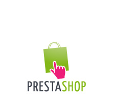 Magasin en ligne Prestashop