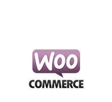 Magasin Woo Commerce