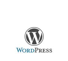 Magasine en ligne WordPress