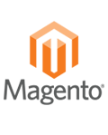 Solution eCommerce Magento