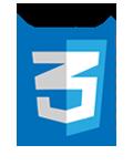 CSS3 Feuille de sytle