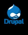 CMS Drupal