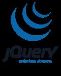 jQuery et JavaScript