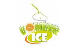 Bomber Ice