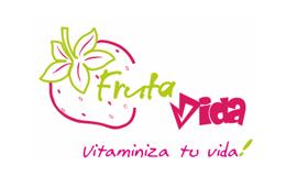 Fruta Vida