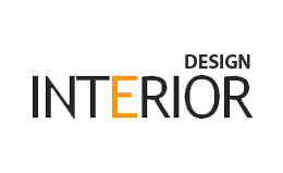 Design logo Interior Design