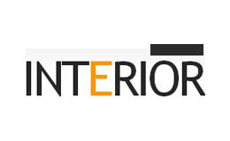 Design logo Interior Design