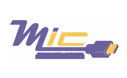 Mic-Rc