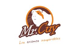 Mister Cuy