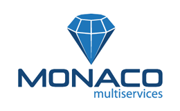 Multiservices Monaco