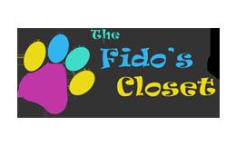 The Fidos Closet