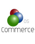 Solution osCommerce