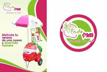 Cart products Fruta Vida