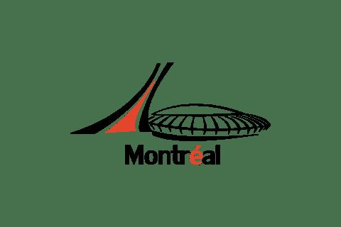 Conception logo Ville Montréal