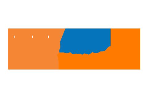 Conception Logo CentreYvesTheriault