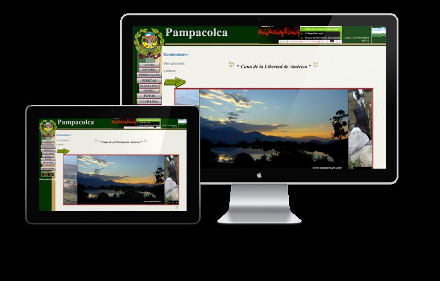 portfolio_pampacolca