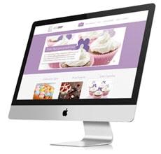 Design Web Click 123