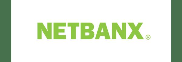 NetBanx-Logo