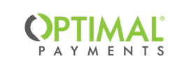 optimal_payments_logo