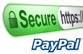 vulnérabilité SSL 3