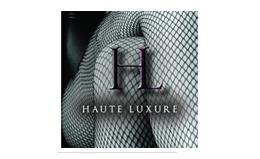 Haute Luxure Boutique