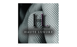 Haute Luxure Boutique