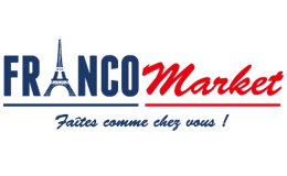 Francomarket