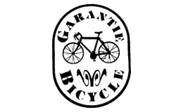 Garantie Bicycle