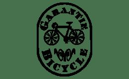 Garantie Bicycle