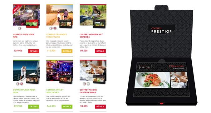 Boutique-en-ligne-Coffrets-Prestige