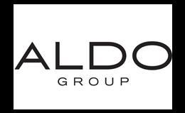 Client Aldo Group