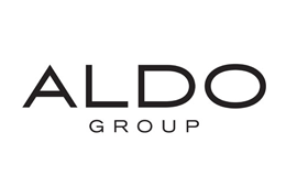 Client Aldo Group