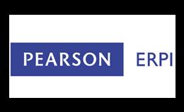 Client Pearson ERPI