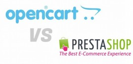 opencart-vs-prestashop