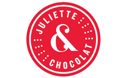 logo-Juliette-&-Chocolat