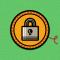 patch_secu-657×345