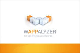 wappalyzer-logo