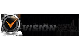 Courtage Vision – votre courtier automobile