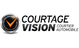 Courtage Vision