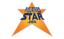 Figurines Star