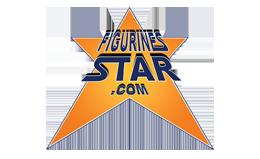 Figurines Star