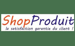 Shop Produits
