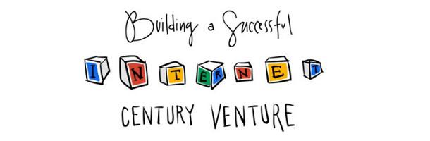 Construire une entreprise à succès au siècle d'Internet